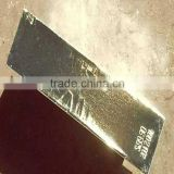 high quality Bismuth Ingots lower price
