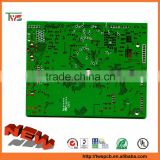 alibaba express self balancing scooter multilayer pcb printed circuit board electronic circuit board pcb