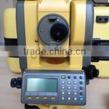 Topcon,GTS-102N,Topcon total station gts,south,gowin,nikon,trimble,leica,foif,kolida,trimble