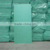 Manufacturer lightweight heat insulation partition wall XPS panel, substitute of ALC board                                                                         Quality Choice