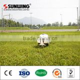 football pitch field artificial turf grass for sports