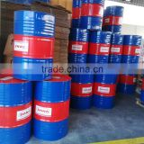 VIRGIN Base Oil SN 500 Supplier in UAE for India , Pakistan , Bangladesh , Africa , Durban , Kenya , Algeria , Nigeria
