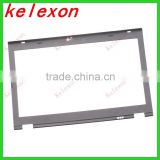 Original for Lenovo ThinkPad T430 T430i LCD Bezel replacemen 04W1609