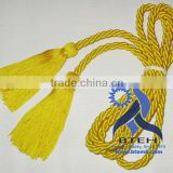 Flag Cords | Bugle Cords | Bagpipe Cords