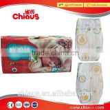 B grade baby dapers/cheap stock baby diapers wholesale