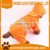 CS78 hot sale wholesale waterproof dog coat