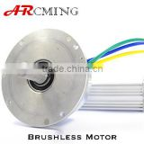 12V high speed high torque dc motor from china                                                                         Quality Choice