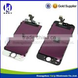 lcd touch screen with digitizer for iphone 5