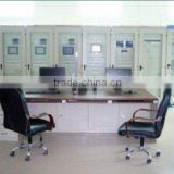 hydropower equipment/ switch gear/ hydro power transformer / control cubicle/ excitor cubicle