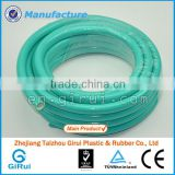 Wholesale products china flexible hydraulic rubber tubing hose