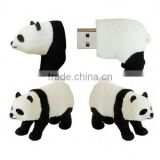 2014 new product wholesale usb flash drive parts free samples made in china
