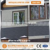 Prefabricated polyurethane pu foam wall & roof sandwich panel                                                                                                         Supplier's Choice