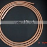 Copper Tube for Air Conditioner & air cooler parts