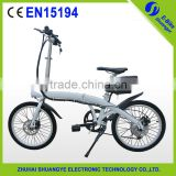 chinese carbon road eletric bike with steel frames
