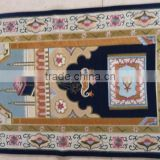 2015 new embroidery tapestry/Machine embroidery tapestry/home decoration products/Tapestry