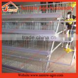 chicken farm equipments automatic Poultry drinking system