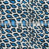 RISHINE hydrographic film, water transfer printing , hydro dipping film for sale Item No.