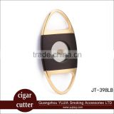 Guangzhou custom Cohiba Cigar cutter with gift box