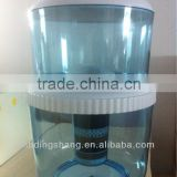12L Bio Water Filter for family use with cheaper price in Cixi