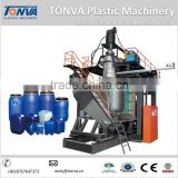 3000liter plastic drum blow molding machine