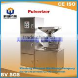 Stainless steel commercial Spice pulverizer machine,grinding pulverizer machine from China                                                                         Quality Choice