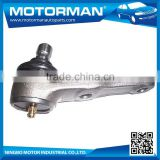 MOTORMAN 2 Hours Replied stable locking ball joint B092-34-550 for MAZDA FAMILIA LOWER R/L                                                                                                         Supplier's Choice