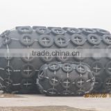 manufacture marine boat rubber fender