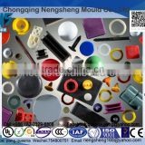 Free Design Injection Mold& Plastic Parts Accessories,Injection Molding Process, Plastic Custom Parts Design for Free