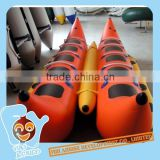 inflatable boat for jet ski