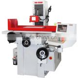 SGA 2050/SGA2550 Series Precision flat type Surface Grinding machine with cheapest price for sale