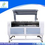 coconut cutting machine and gold laser cutting machine and fiber laser engraving machine