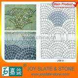 Cheap moulds landscape stones lowes