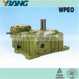 Alternating Renewal Wholesale Servo Motor Gearbox