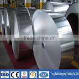 saw,cutter,clutch,gasket Application and AISI,DIN,GB,JIS Standard hardened tempered carbon steel strip coil