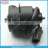 Electric Radiator Cooling Fan Motor 12V DC for Hon-da Acc-ord Odyssey Torneo # 19030 PAA A01