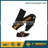 high quality promotional sports medal