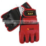 cheap high impact gloves custom made mma gloves
