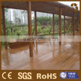 pergola, gazebo, decking and fence wood plastic composite
