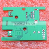 PCB Board Empty for Arduino Solar Charger shield -LiPo rider