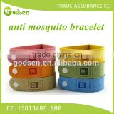 Best Effective Natural Anti Mosquito repellent patch,natural anti mosquito band,Skype:godsen22