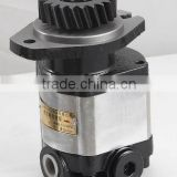Hydraulic Steering Oil Power Steering Pump for FAW Trucks Spare Parts