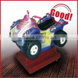 new fiberglass kids rides/kids rocking machine/coin operated kid ride on toyerated kiddy ride on toy