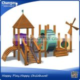 Durable <b>outdoor</b> <b>playground</b> <b>outdoor</b> <b>children</b> <b>playground</b> equipment