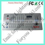 Economic exported pioneer dj controller ac110-240v