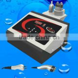 Hot style !!!!!! radio frequency face lift machine at home skin tightening machine OB-RF 03
