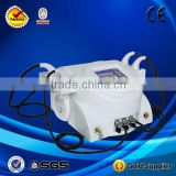 KM Healt and beauty tripolar vacuum cavitation machine