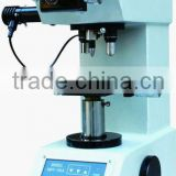 Model HBV-30A Brinell & Vickers Hardness Tester, Electronic Hardness Tester, low load