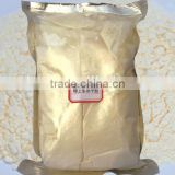 High quality lyophilized royal jelly powder/ lyophilized royal jelly/ royal jelly lyophilized powder