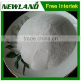 Mn 32% Agricultural Grade Manganese Sulfate