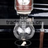 Hario coffee siphon 2/3/5cup balancing siphon coffee maker coffee syphon maker